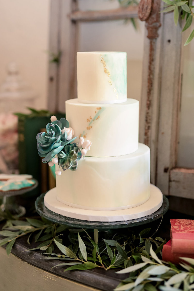parisian-inspired-blog-mariage-inspirationVchic(35).jpg