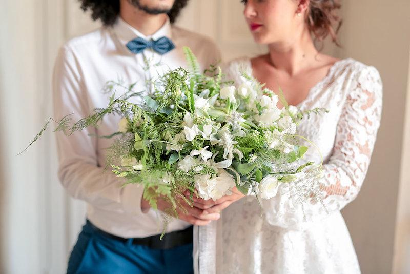 parisian-inspired-blog-mariage-inspirationVchic(46).jpg