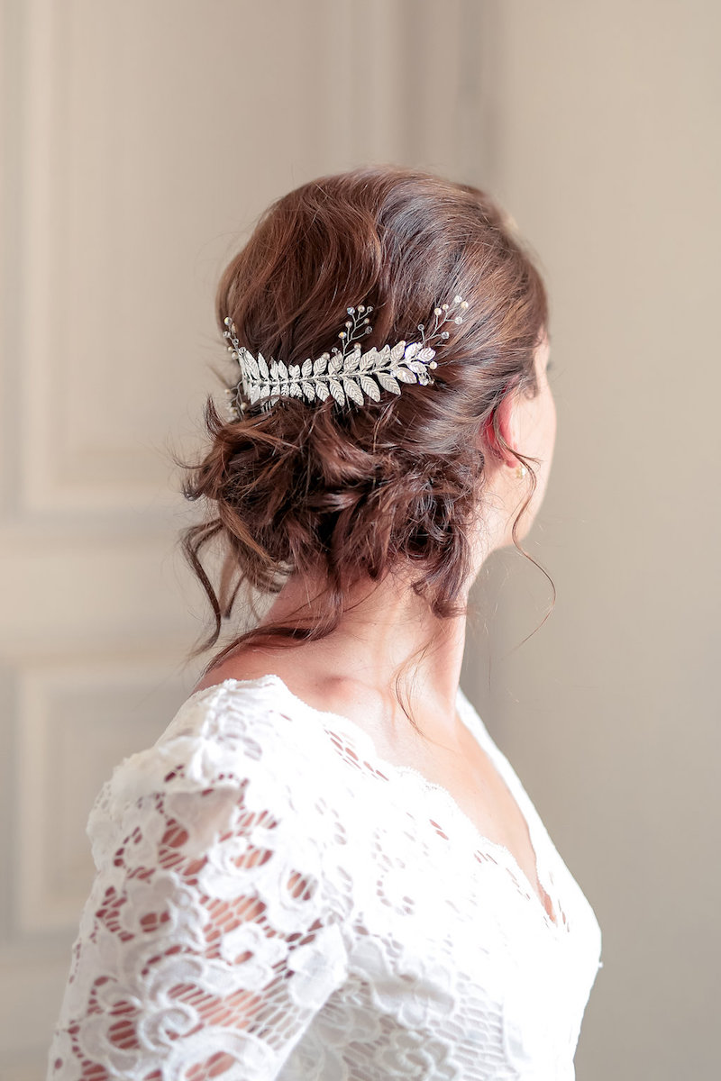 parisian-inspired-blog-mariage-inspirationVchic(48).jpg
