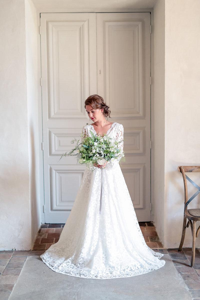 parisian-inspired-blog-mariage-inspirationVchic(49).jpg