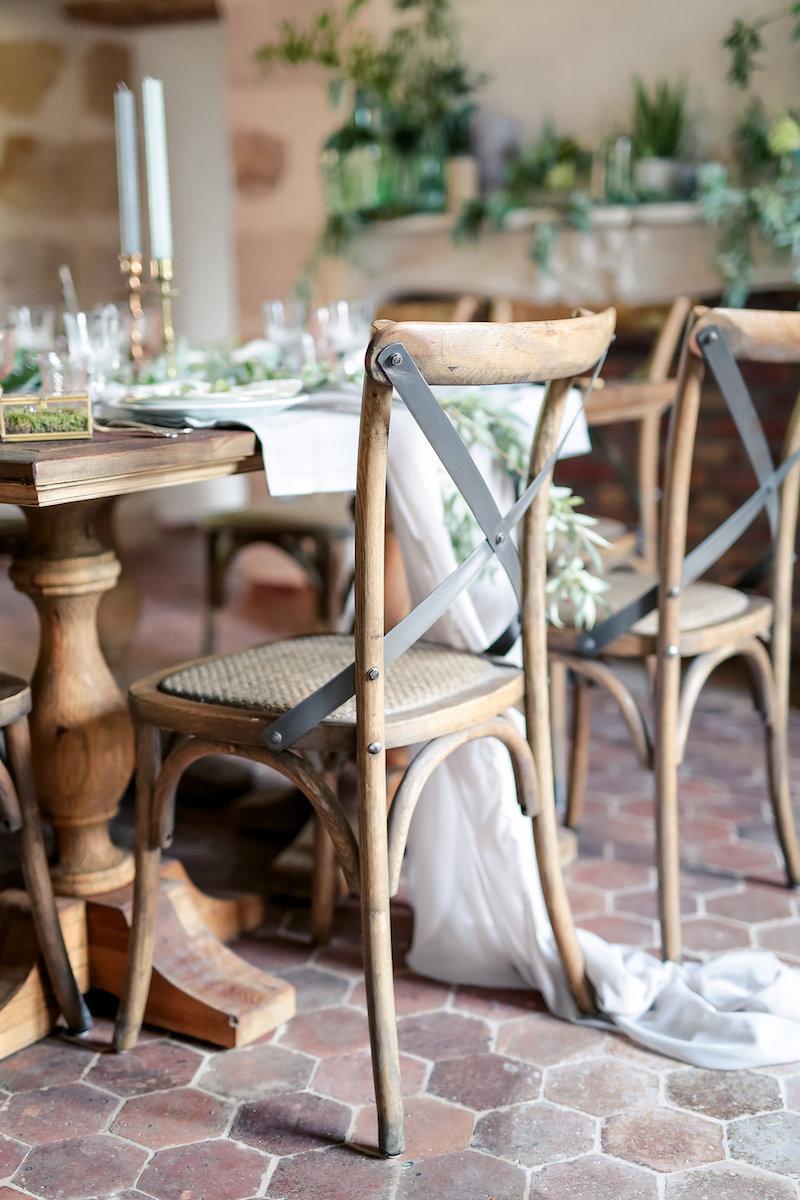 parisian-inspired-blog-mariage-inspirationVchic(66).jpg