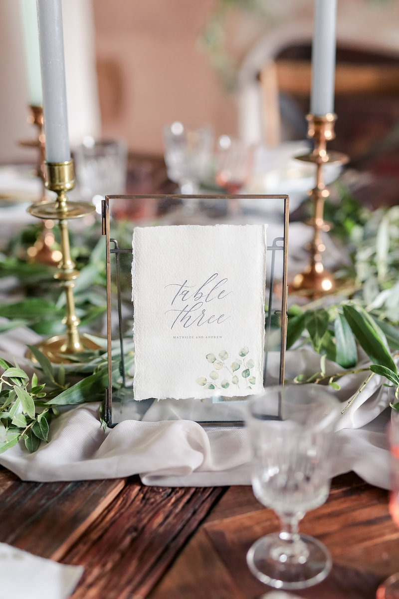 parisian-inspired-blog-mariage-inspirationVchic(75).jpg