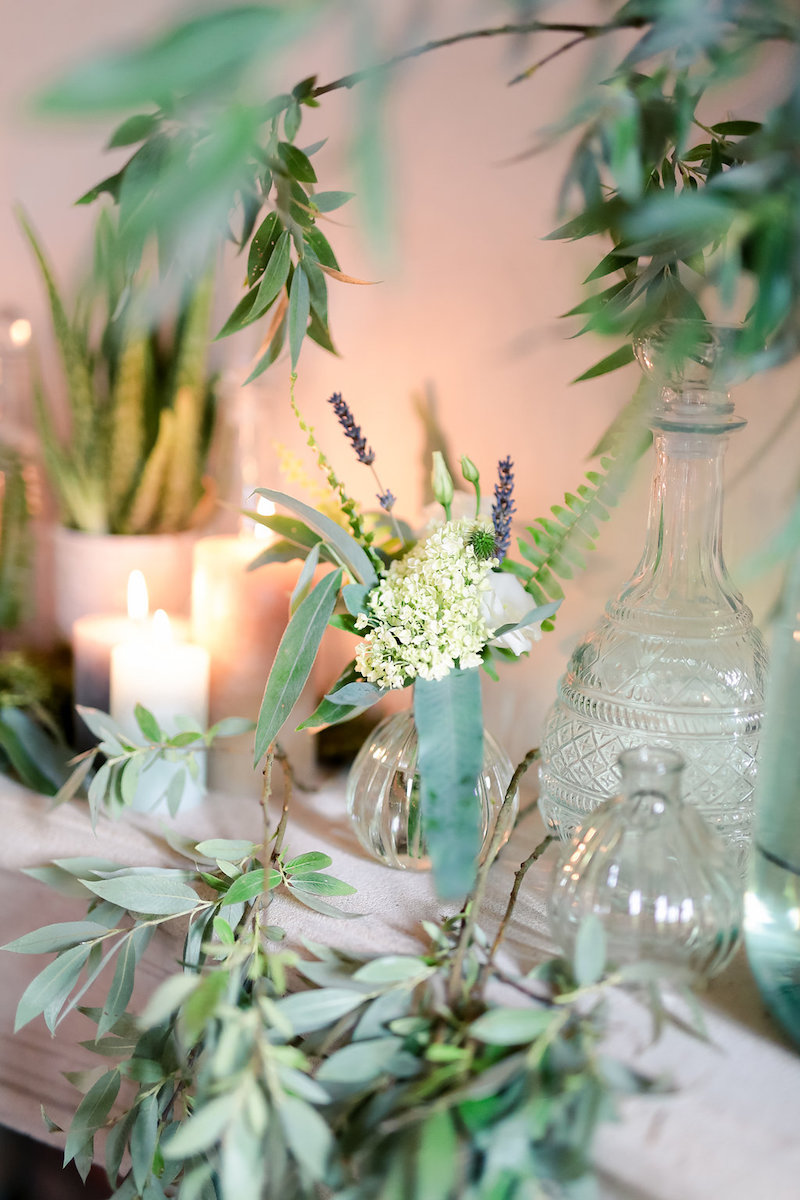 parisian-inspired-blog-mariage-inspirationVchic(83).jpg