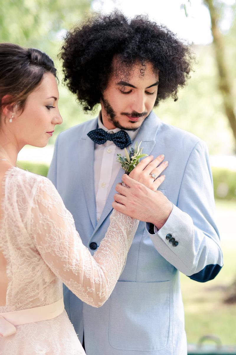 parisian-inspired-blog-mariage-inspirationVchic(105).jpg