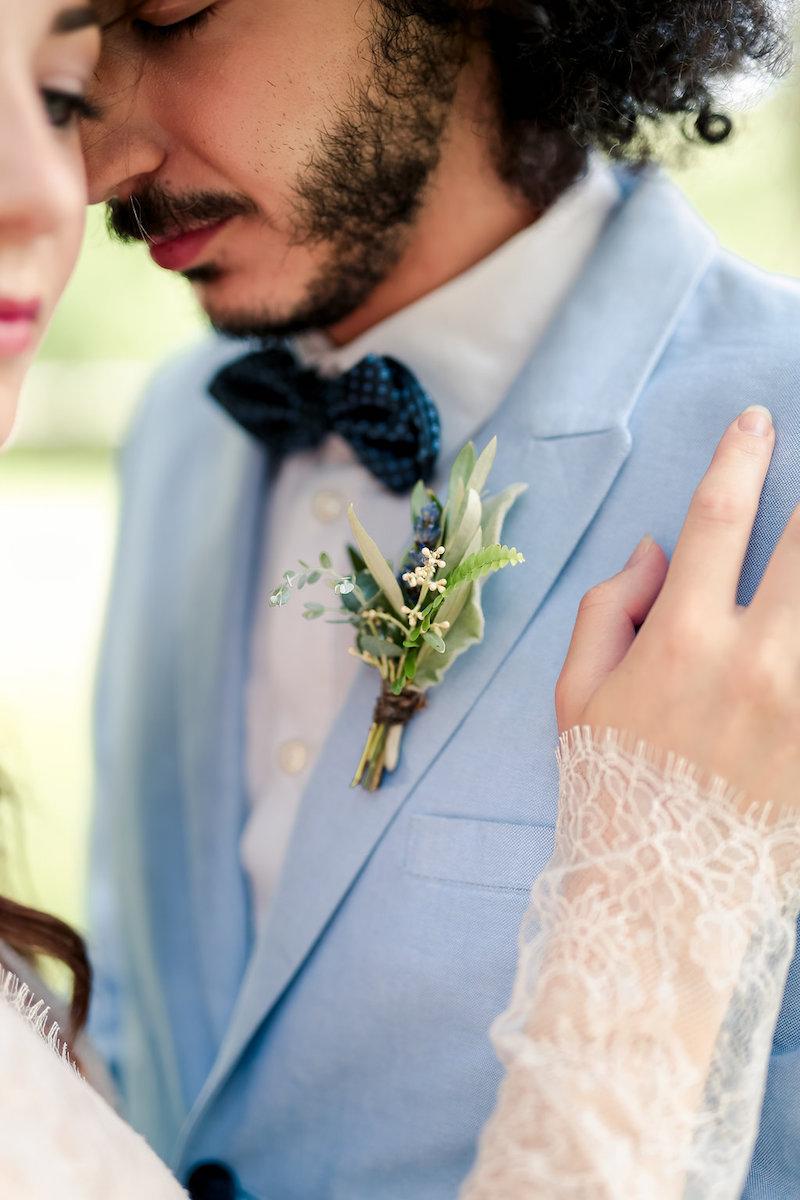 parisian-inspired-blog-mariage-inspirationVchic(108).jpg