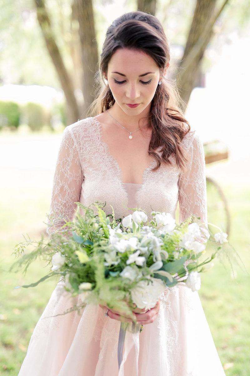 parisian-inspired-blog-mariage-inspirationVchic(114).jpg
