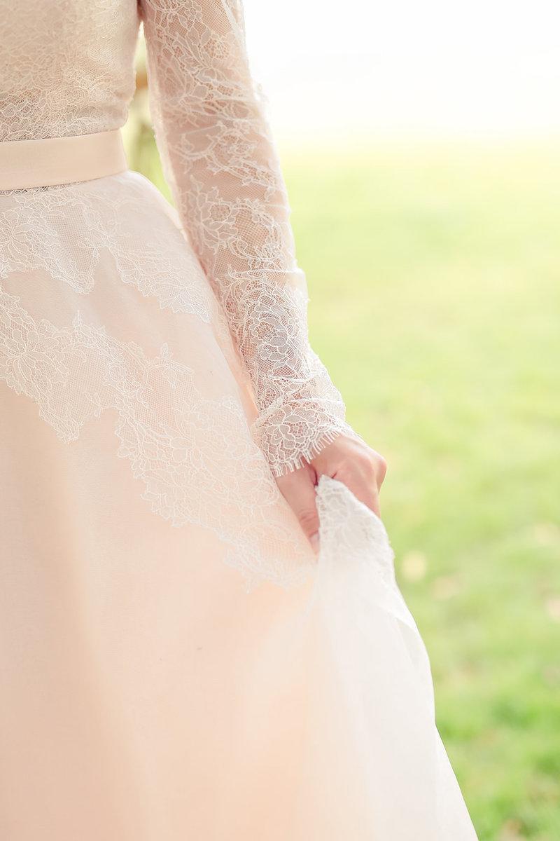 parisian-inspired-blog-mariage-inspirationVchic(122).jpg