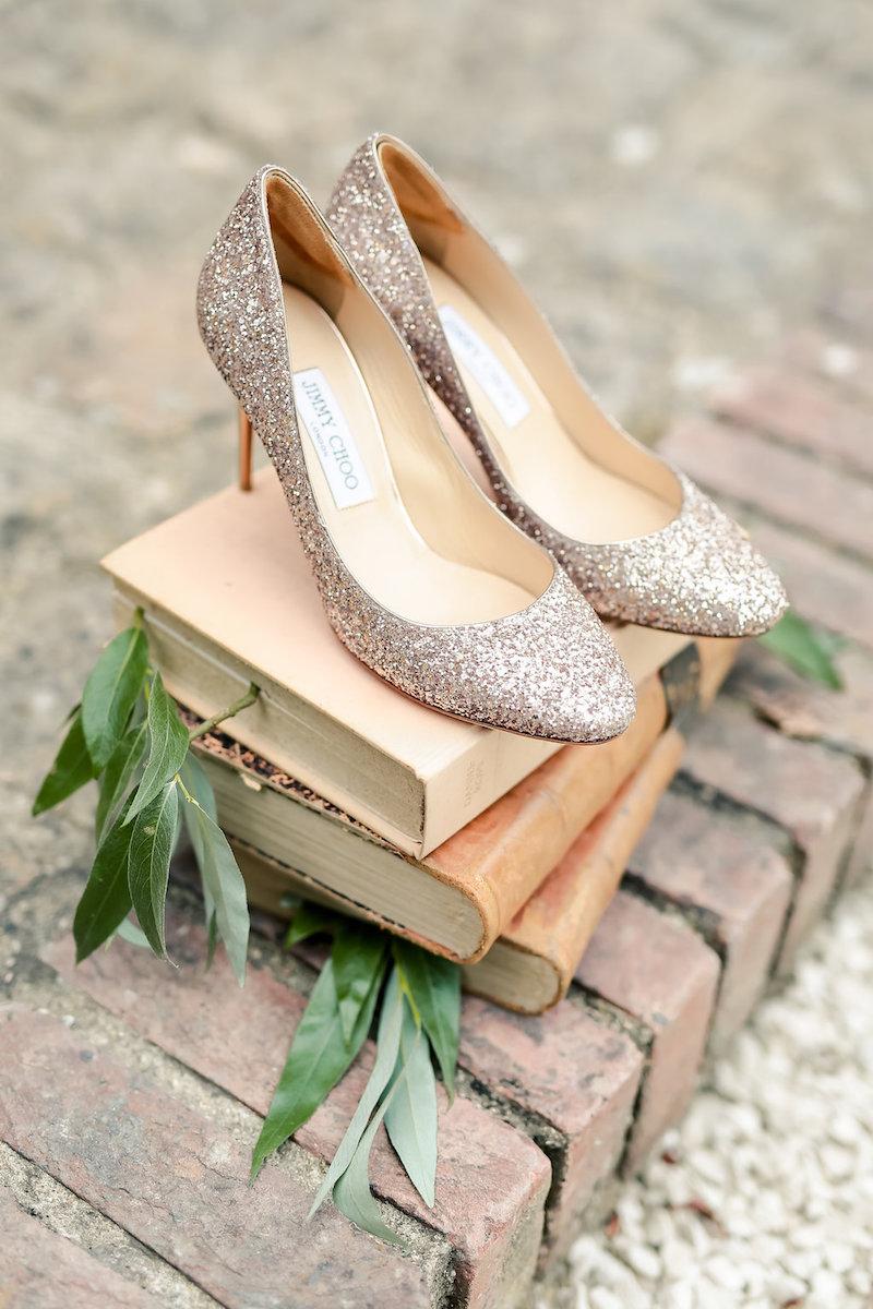 parisian-inspired-blog-mariage-inspirationVchic(125).jpg