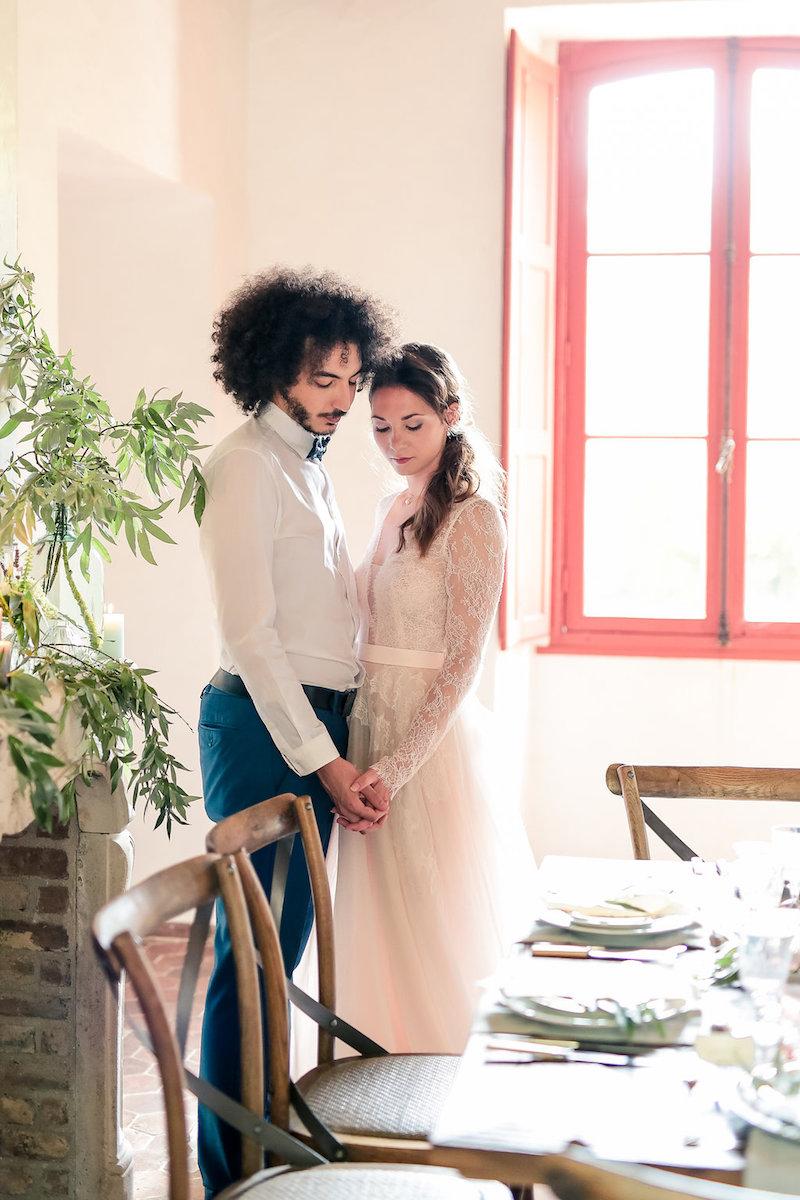 parisian-inspired-blog-mariage-inspirationVchic(127).jpg