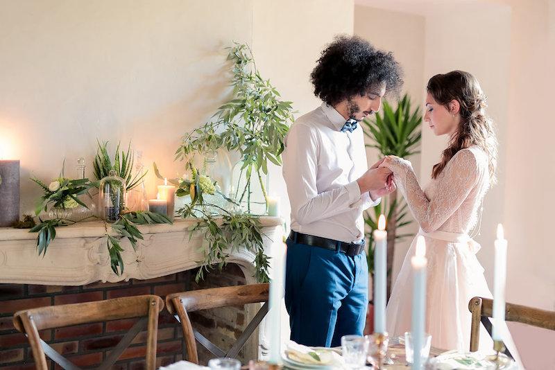 parisian-inspired-blog-mariage-inspirationVchic(128).jpg