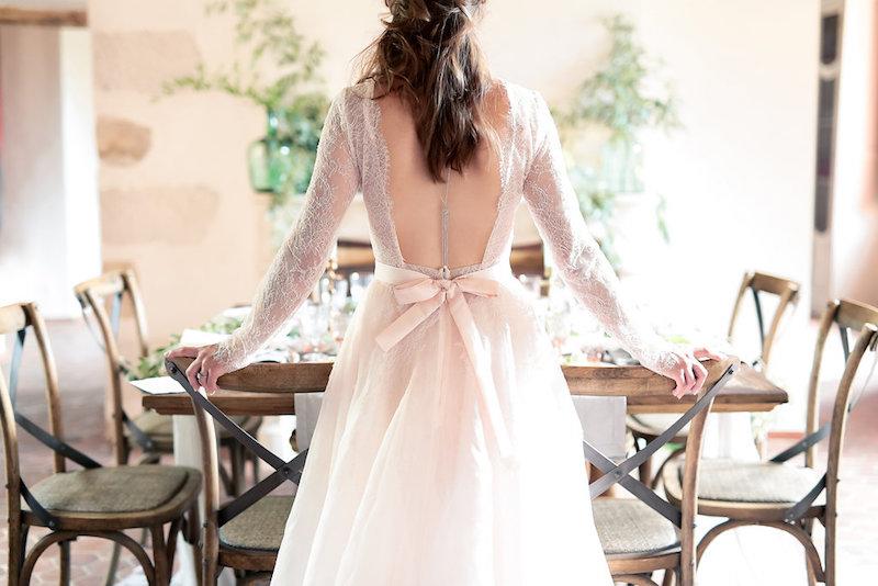 parisian-inspired-blog-mariage-inspirationVchic(136).jpg