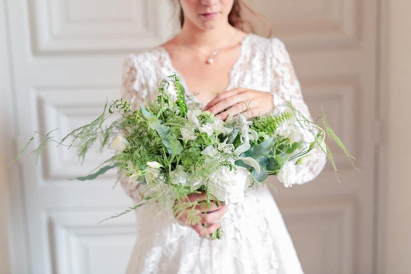 parisian-inspired-blog-mariage-inspirationVchic(154).jpg