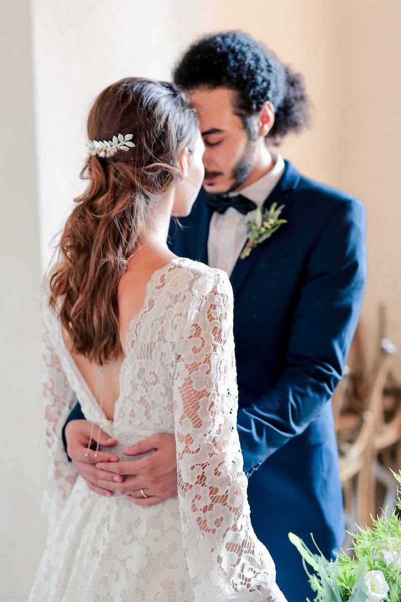 parisian-inspired-blog-mariage-inspirationVchic(162).jpg