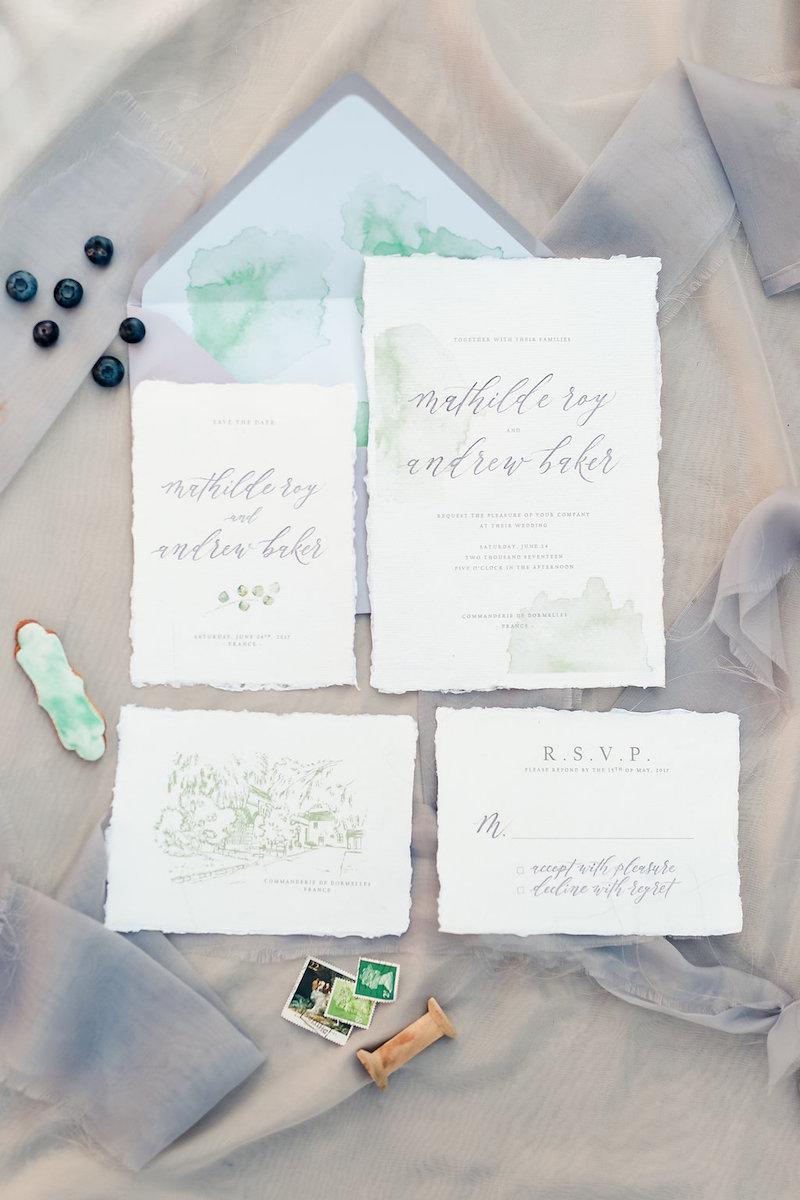 parisian-inspired-blog-mariage-inspirationVchic(182).jpg