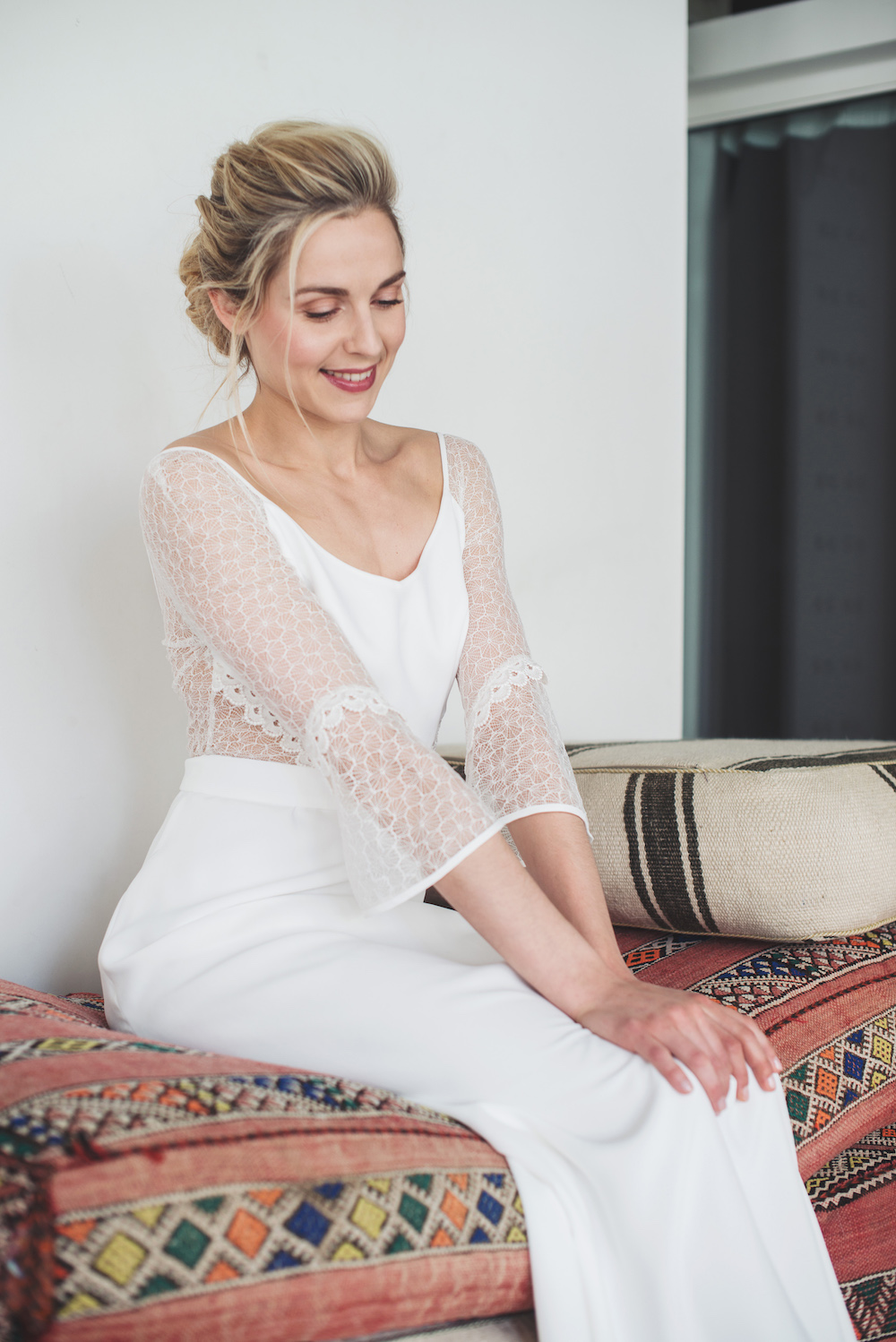parisian-inspired-blog-mariage-inspirationmademoiselle-de-guise-collection-2018-robe-de-mariee-paris-adele-HD17.jpg