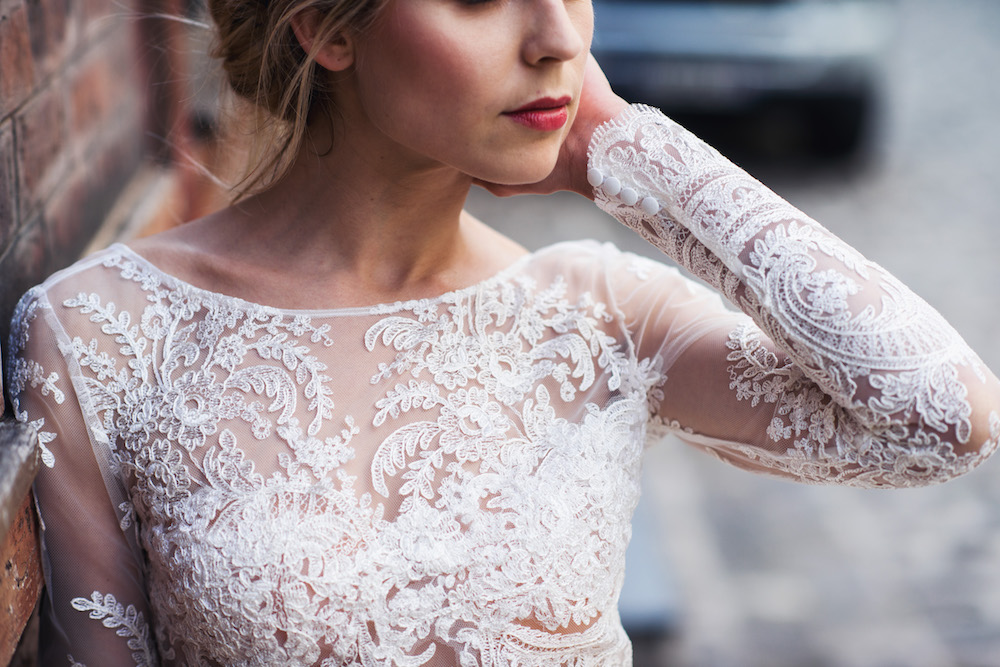 parisian-inspired-blog-mariage-inspirationmademoiselle-de-guise-collection-2018-robe-de-mariee-paris-gaia-josephine-HD6.jpg