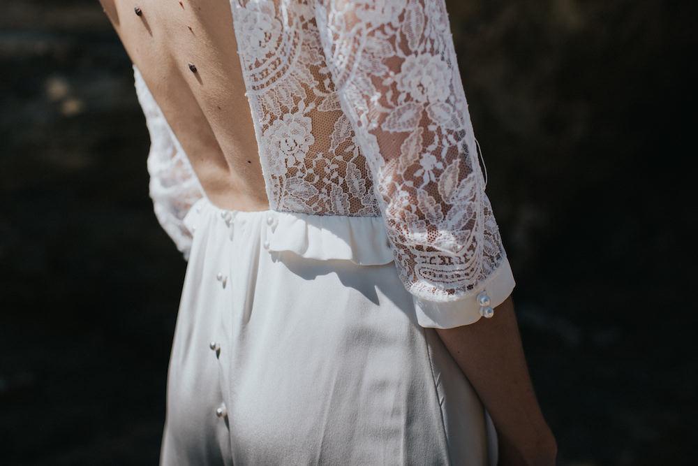 robe-abel-4parisian-inspired-blog-mariage-robe-lorafolk-2018.jpg