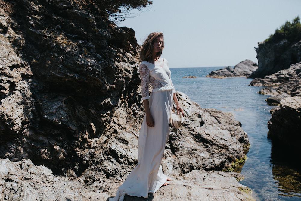 robe-abel-11parisian-inspired-blog-mariage-robe-lorafolk-2018.jpg