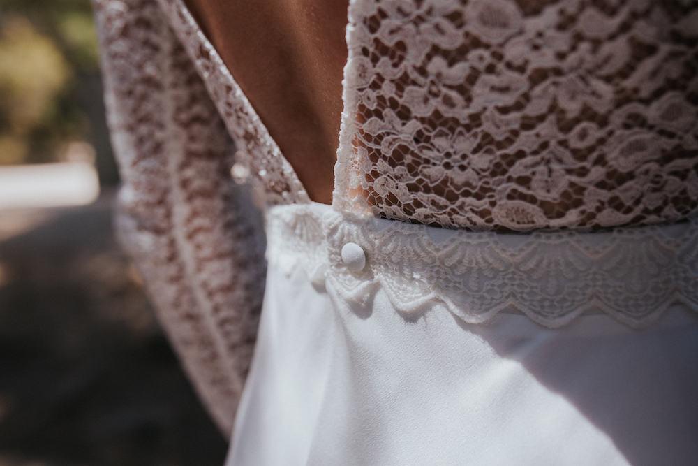 robe-aleth-3parisian-inspired-blog-mariage-robe-lorafolk-2018.jpg