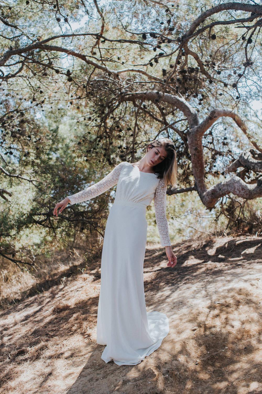 robe-aleth-5parisian-inspired-blog-mariage-robe-lorafolk-2018.jpg