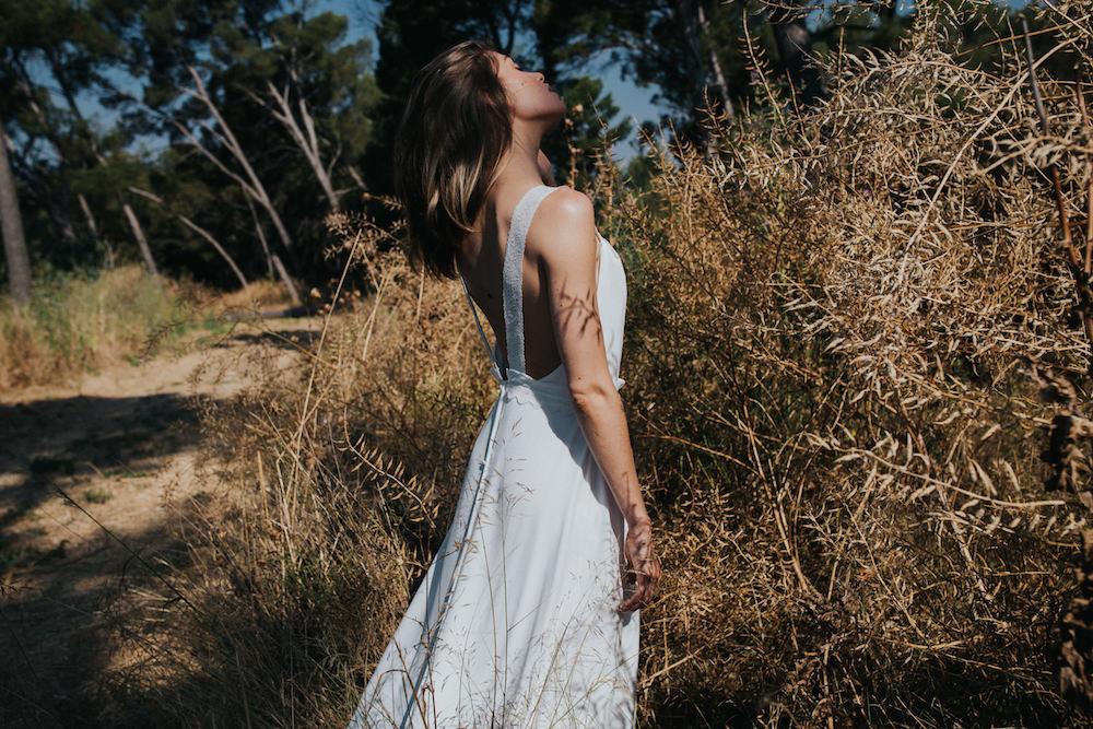 robe-cleo-8parisian-inspired-blog-mariage-robe-lorafolk-2018.jpg
