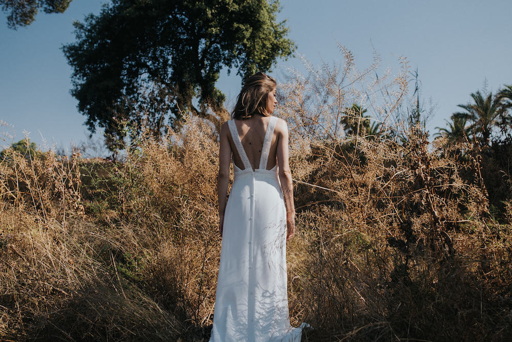 robe-cleo-10parisian-inspired-blog-mariage-robe-lorafolk-2018.jpg