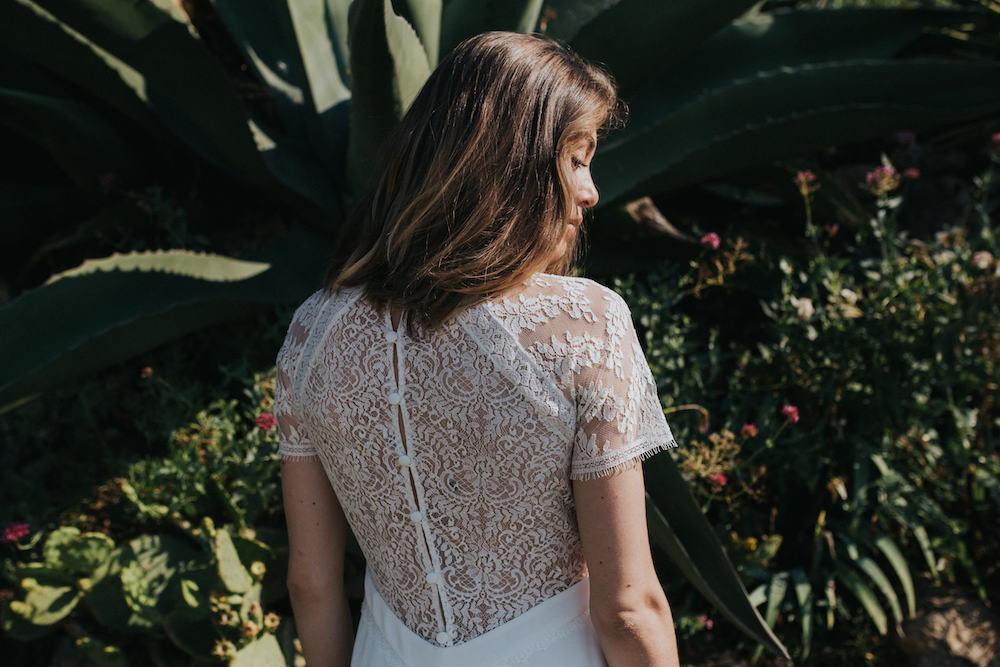robe-Cora-15parisian-inspired-blog-mariage-robe-lorafolk-2018.jpg