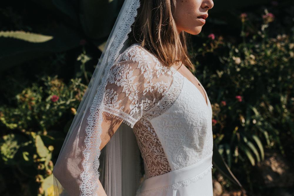 robe-Cora-13parisian-inspired-blog-mariage-robe-lorafolk-2018.jpg