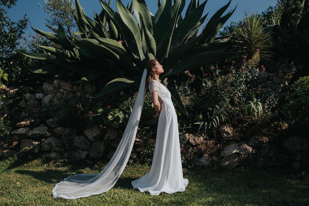 robe-Cora-21parisian-inspired-blog-mariage-robe-lorafolk-2018.jpg