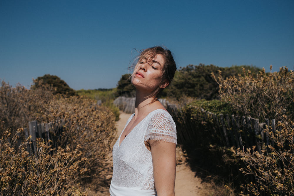 robe-denise-8parisian-inspired-blog-mariage-robe-lorafolk-2018.jpg