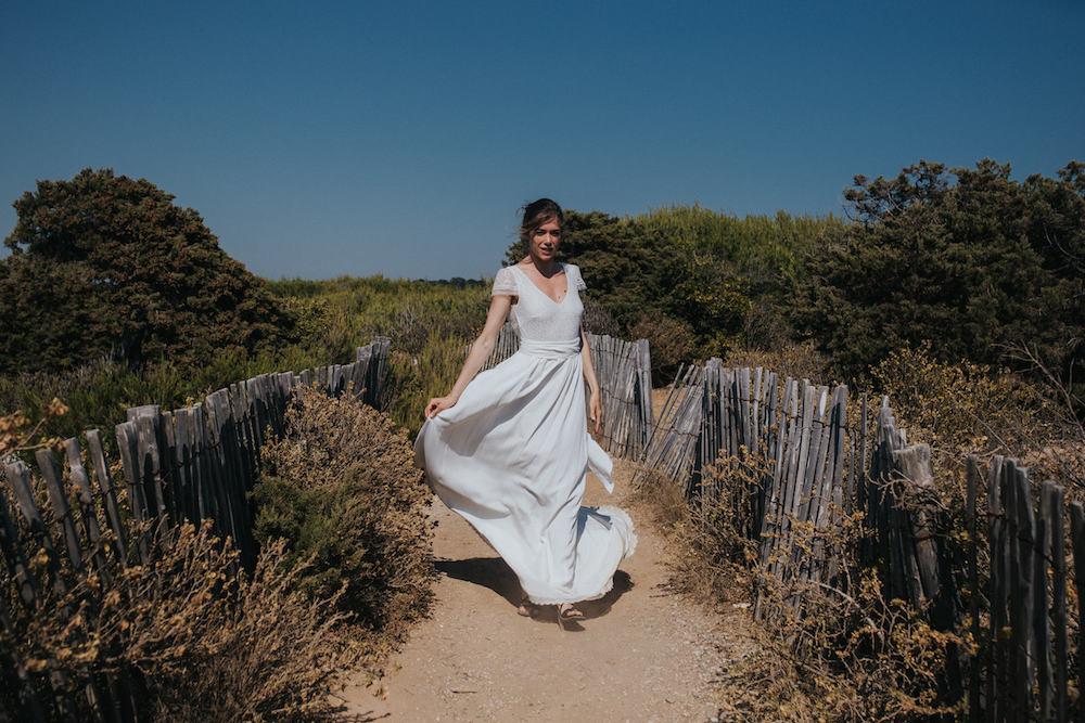 robe-denise-14parisian-inspired-blog-mariage-robe-lorafolk-2018.jpg