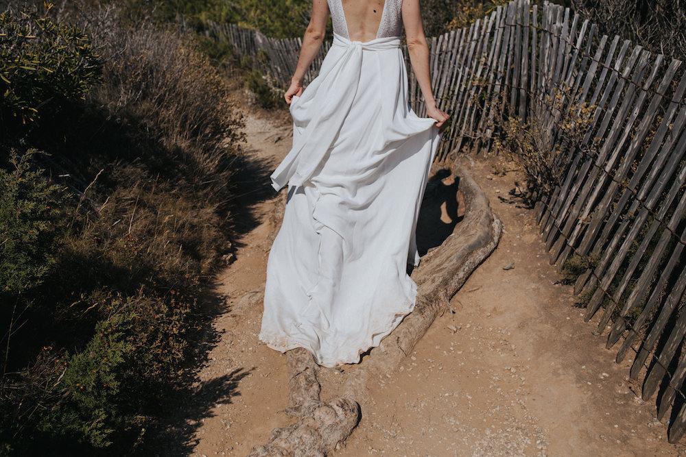 robe-denise-15parisian-inspired-blog-mariage-robe-lorafolk-2018.jpg