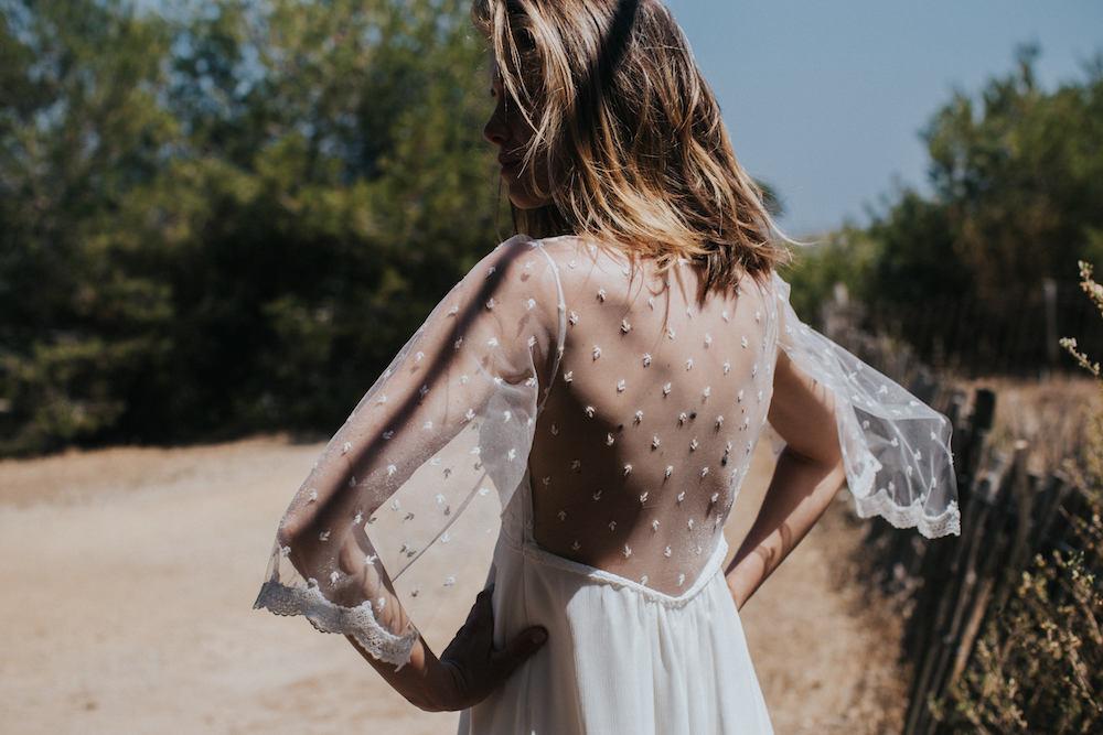 robe-elia-7parisian-inspired-blog-mariage-robe-lorafolk-2018.jpg
