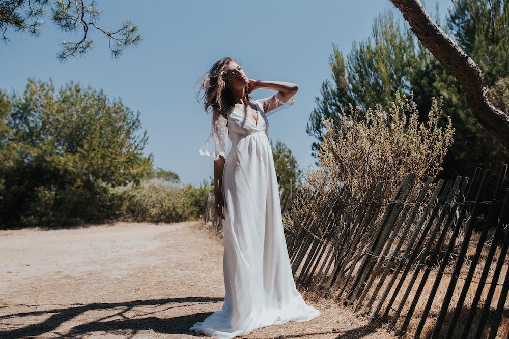 robe-elia-3parisian-inspired-blog-mariage-robe-lorafolk-2018.jpg