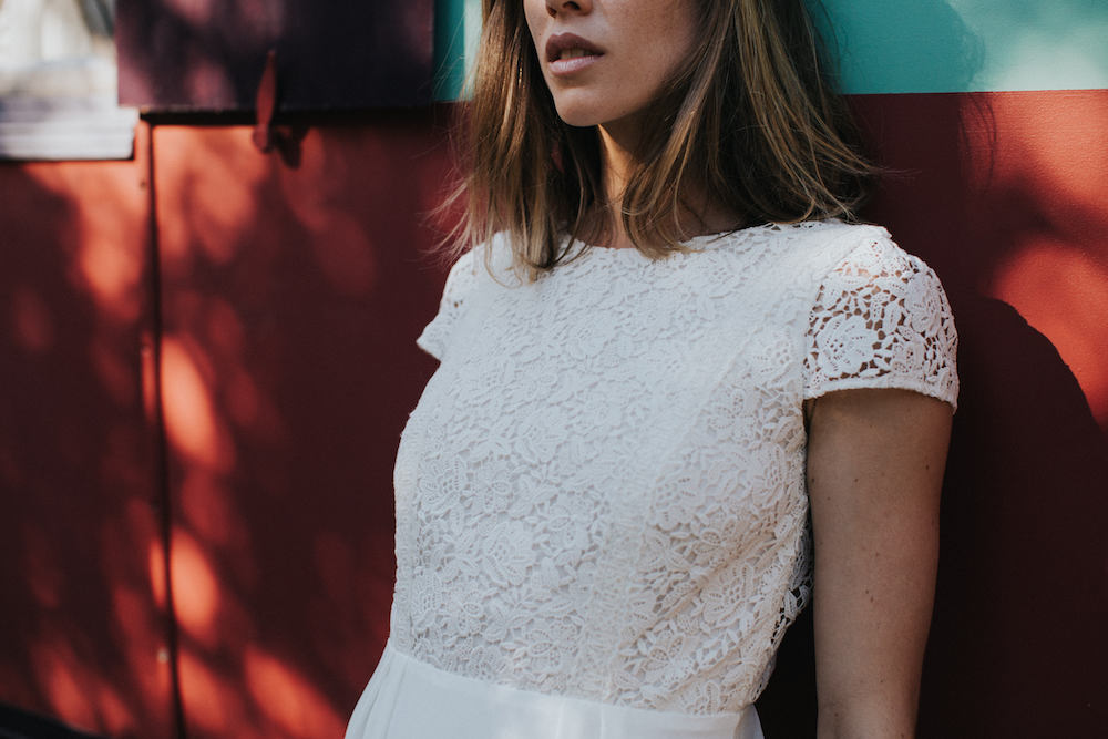 robe-georgia-4parisian-inspired-blog-mariage-robe-lorafolk-2018.jpg