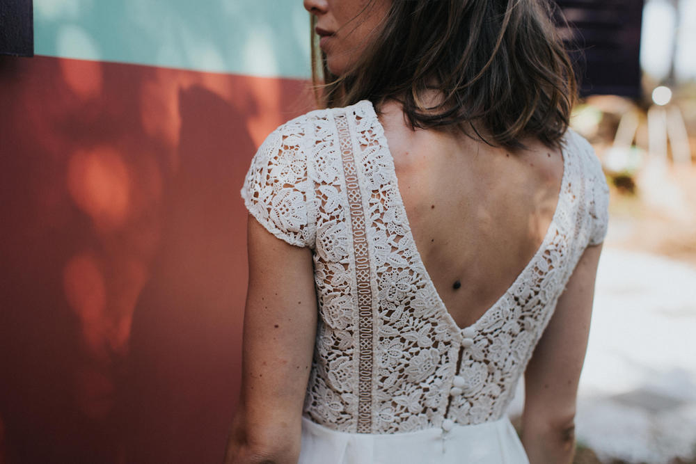 robe-georgia-6parisian-inspired-blog-mariage-robe-lorafolk-2018.jpg