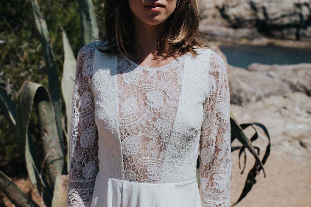 robe-gisele-1parisian-inspired-blog-mariage-robe-lorafolk-2018.jpg