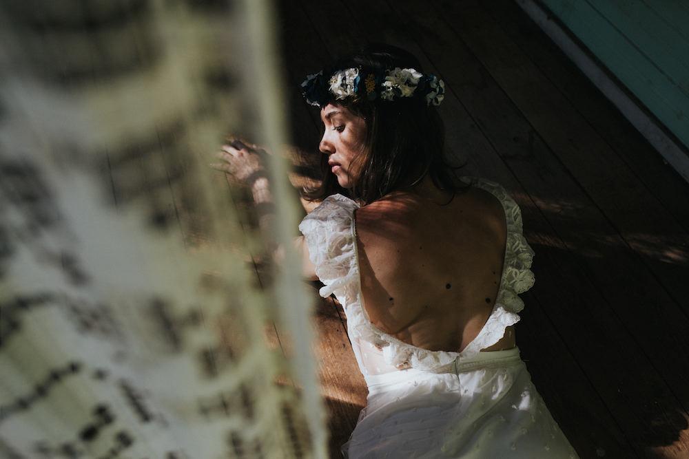 robe-henrieth-10parisian-inspired-blog-mariage-robe-lorafolk-2018.jpg