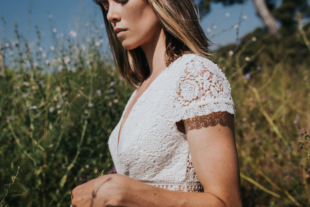robe-ida-5parisian-inspired-blog-mariage-robe-lorafolk-2018.jpg