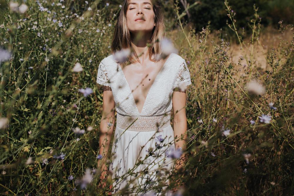 robe-ida-3parisian-inspired-blog-mariage-robe-lorafolk-2018.jpg