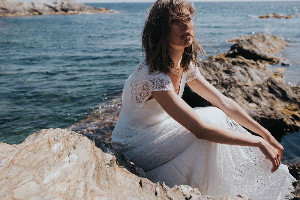 robe-iris-4parisian-inspired-blog-mariage-robe-lorafolk-2018.jpg