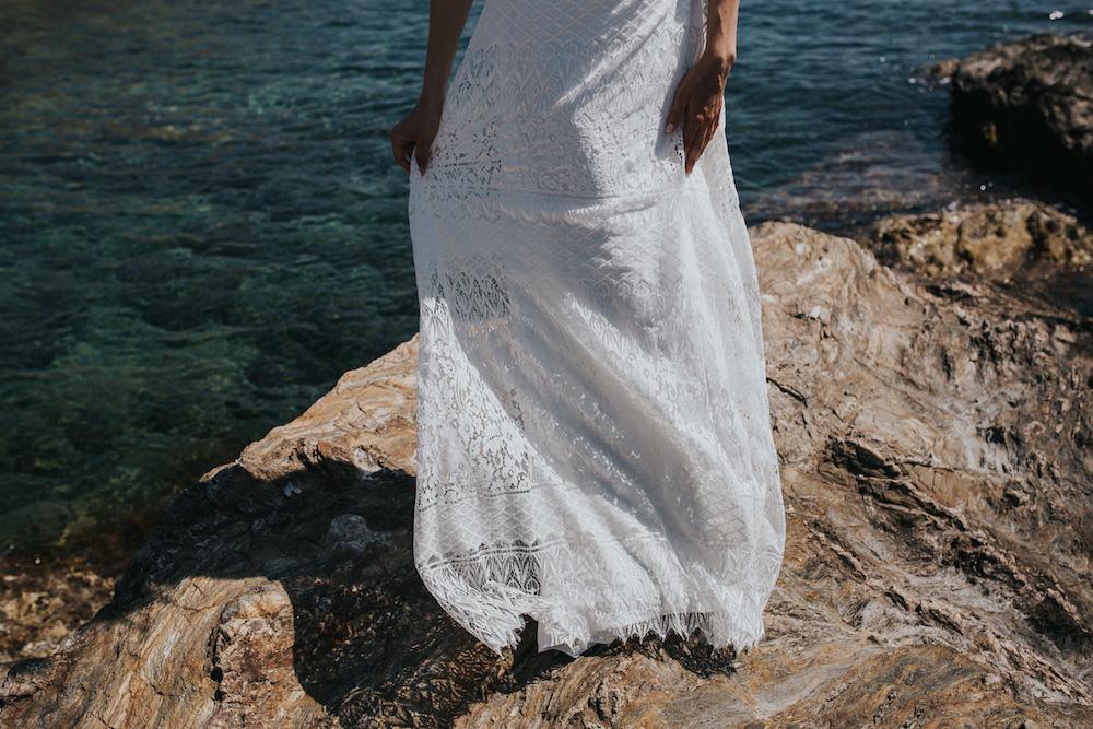 robe-iris-3parisian-inspired-blog-mariage-robe-lorafolk-2018.jpg