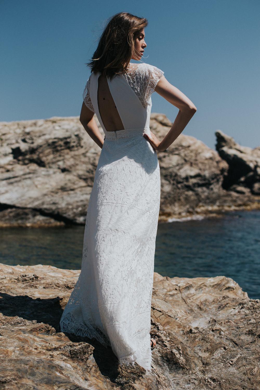 robe-iris-8parisian-inspired-blog-mariage-robe-lorafolk-2018.jpg
