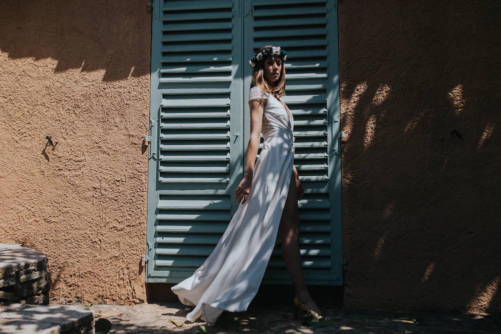 robe-palma-1parisian-inspired-blog-mariage-robe-lorafolk-2018.jpg