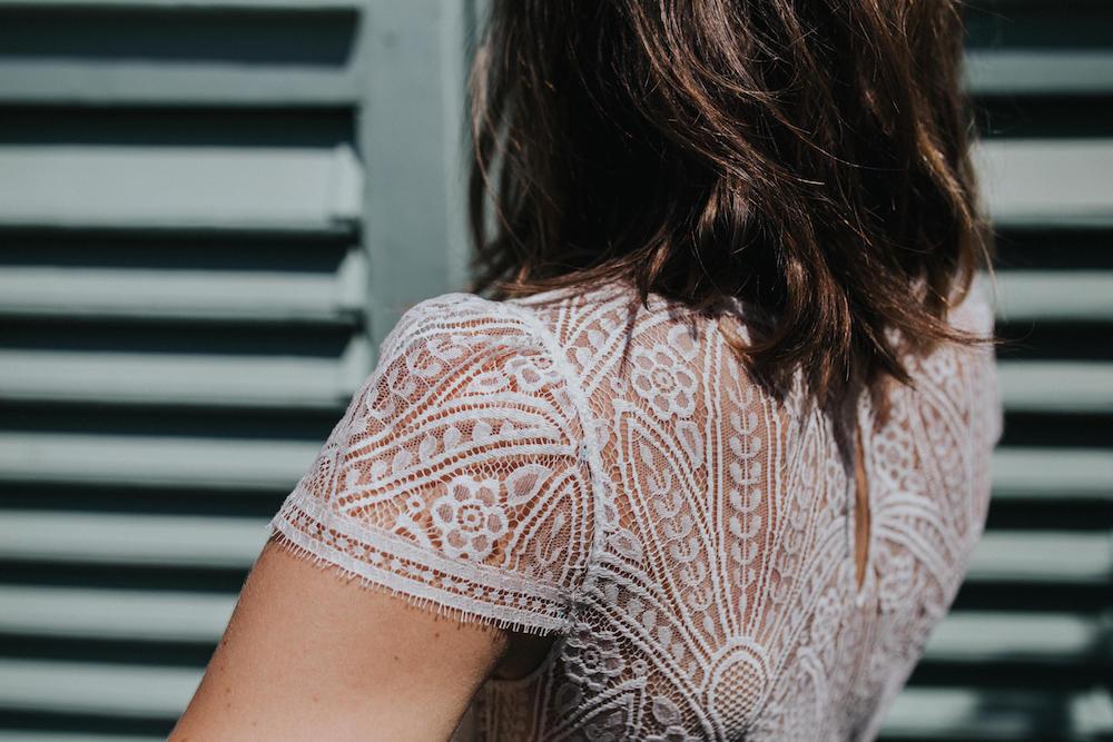 robe-palma-9parisian-inspired-blog-mariage-robe-lorafolk-2018.jpg