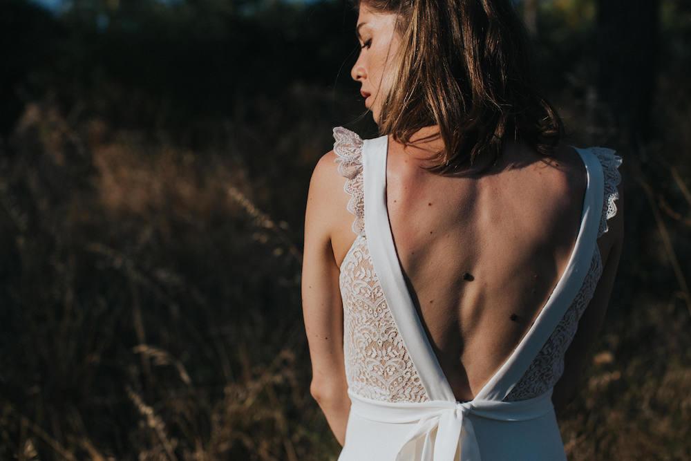 robe-simona-8parisian-inspired-blog-mariage-robe-lorafolk-2018.jpg
