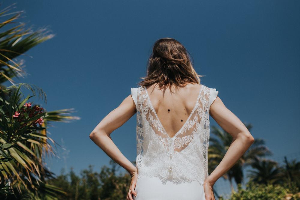 top-paolo-et-sous-robe-anie-19parisian-inspired-blog-mariage-robe-lorafolk-2018.jpg