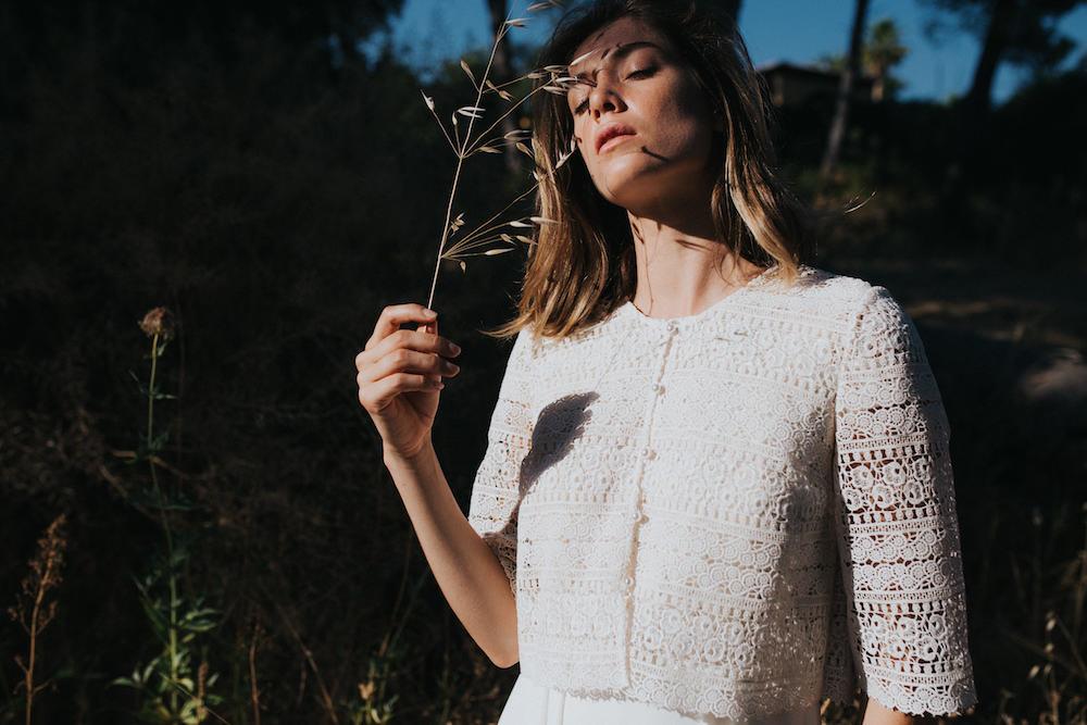 veste-gilda-2parisian-inspired-blog-mariage-robe-lorafolk-2018.jpg