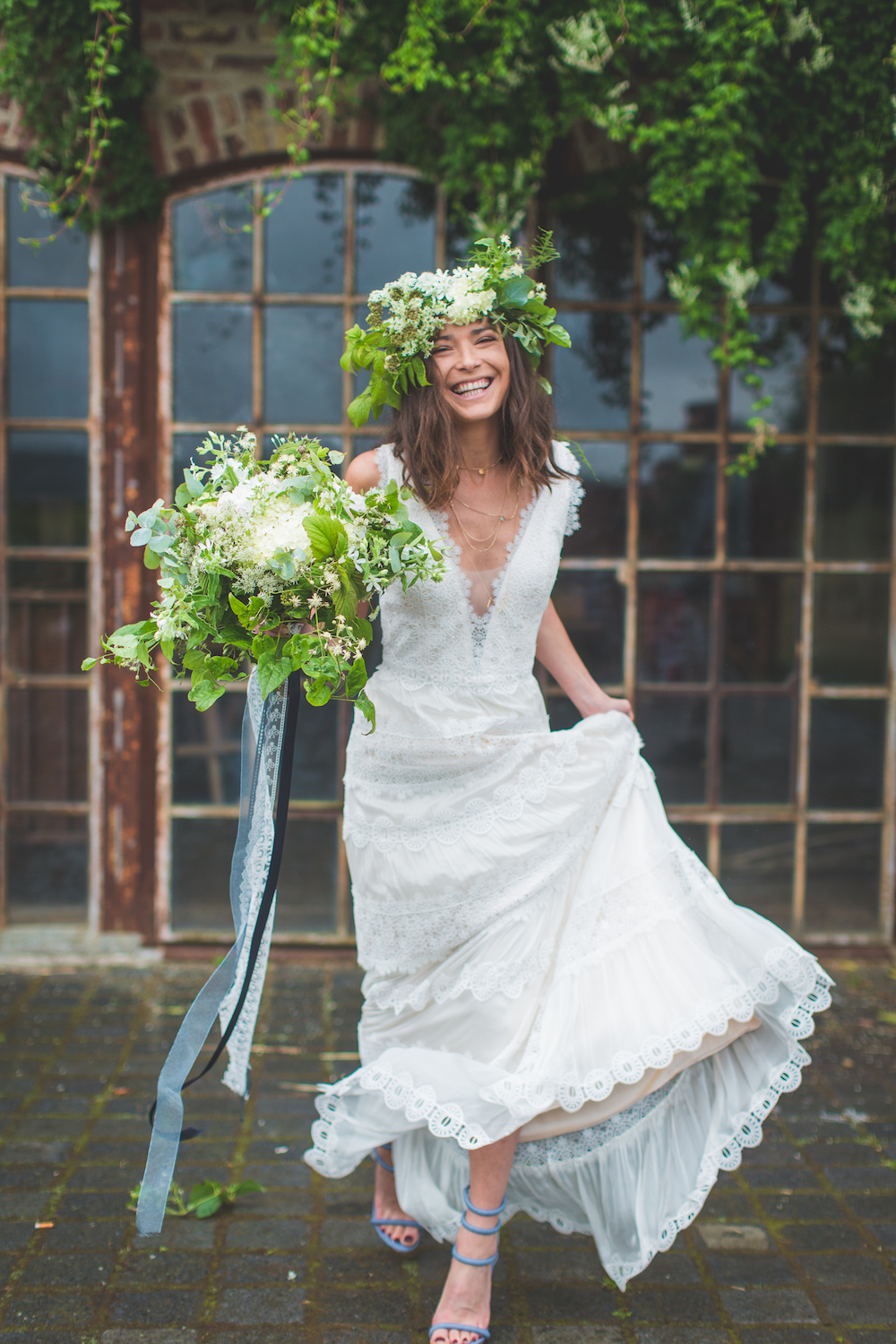 parisian-inspired-blog-mariageLes bonnes joies_ Lush&loved _ CAMILLE MARCIANO _ HD_-25.jpg