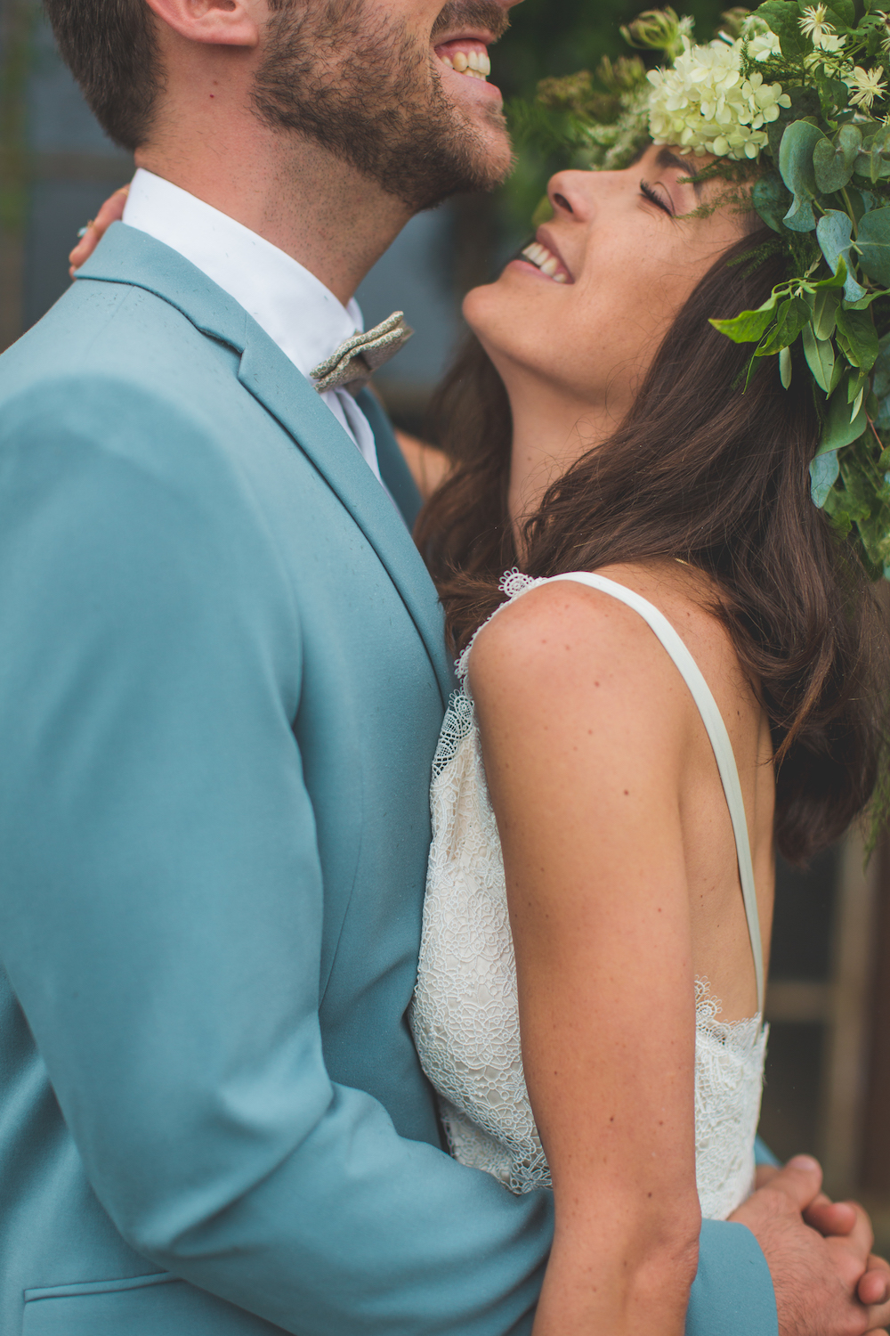 parisian-inspired-blog-mariageLes bonnes joies_ Lush&loved _ CAMILLE MARCIANO _ HD_-51.jpg